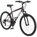 Rent a bike malaga