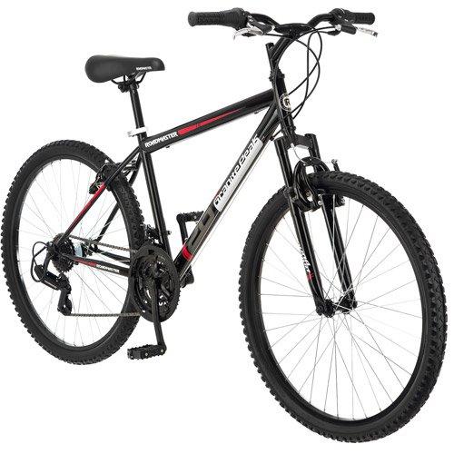 Rent Bikes Mlaga Mlaga Scooter Rental