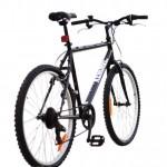 Rent bikes malaga