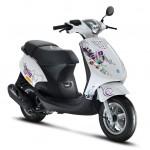<h2>scooter 50cc rental</h2>