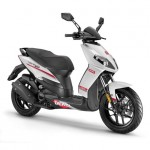 <h2>scooter rental</h2>