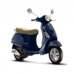 scooter 50cc rental